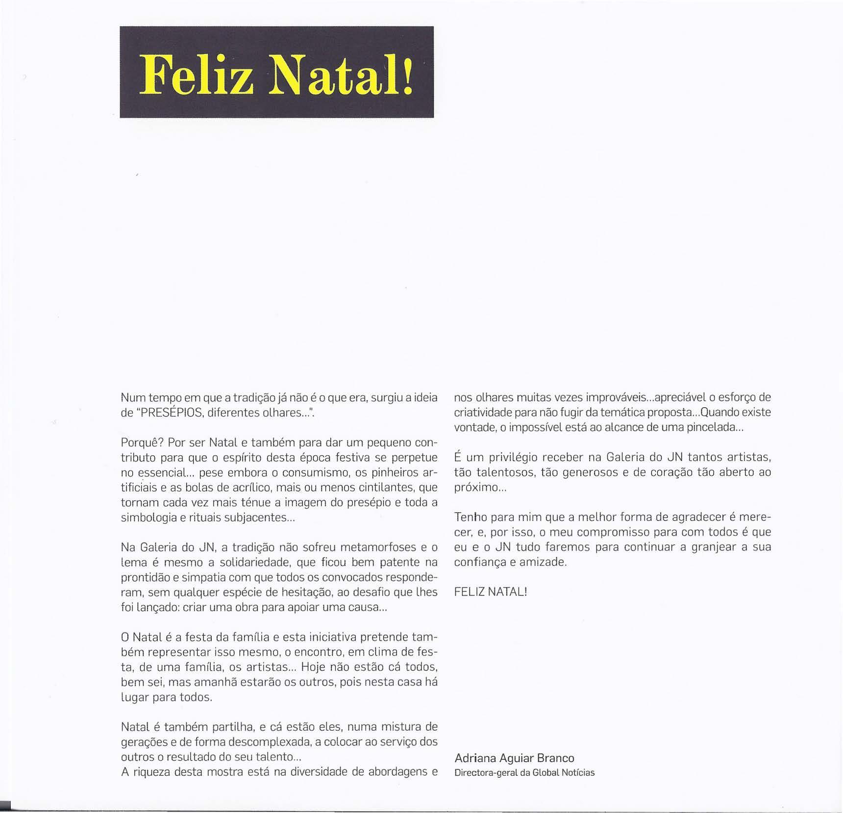 016 - JN PRESEPIOS_Page_2