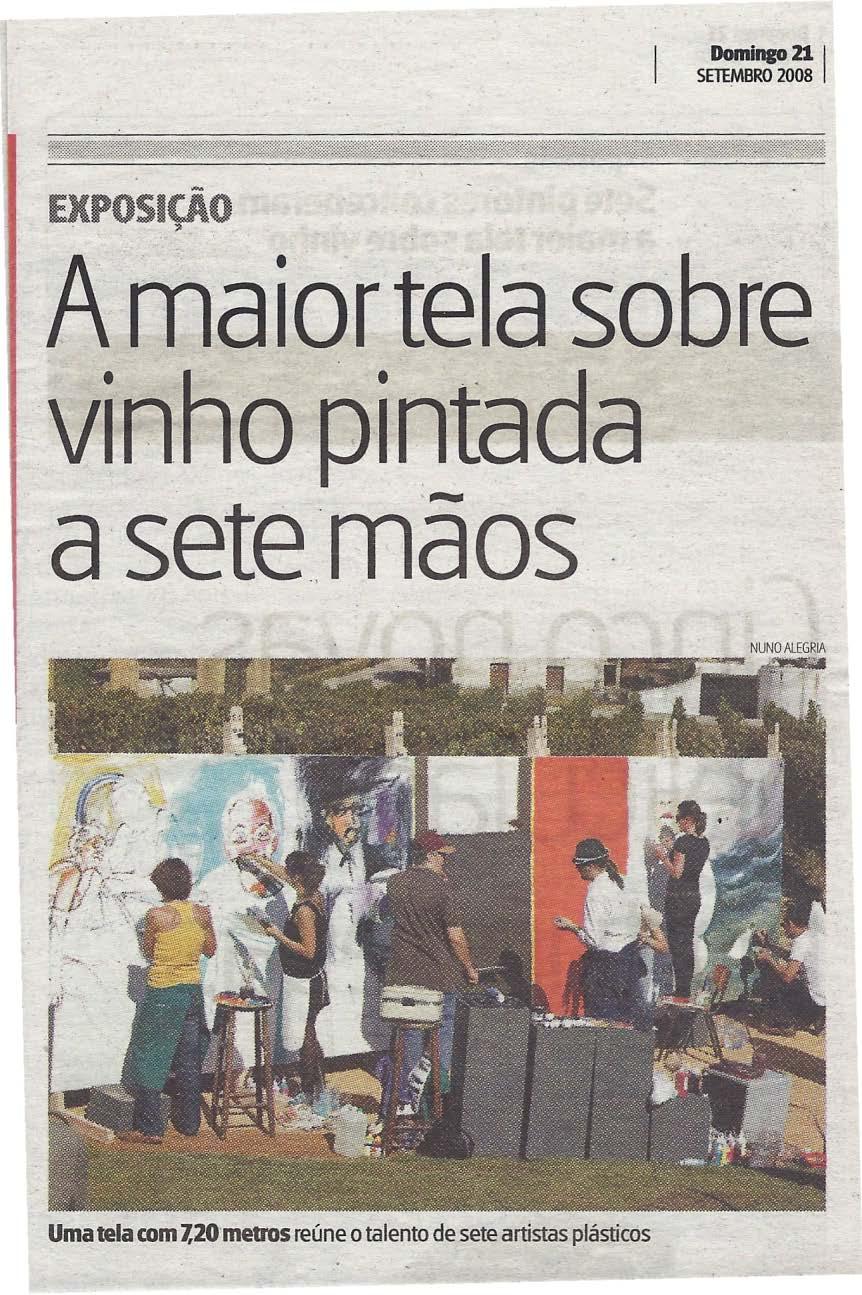 021 - IMPRENSA - MUSEU DE ANADIA TRABALHO COLECTIVO pdf_Page_1