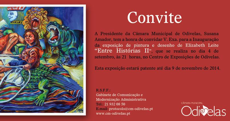 Convite-de-Odivelas-ENTRE-HISTÓRIAS-II