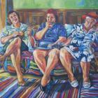 As Três Marias 05