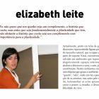 texto 2005