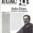 João Dixo ARCA pág 1