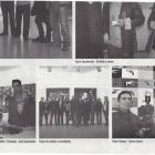 Colectiva de Dezembro - Galeria Nuno Sacramento 2008