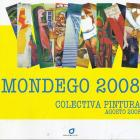 Mondego 2008