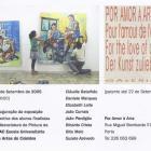 Galeria Por Amor À Arte 2005