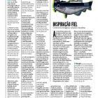 Colectiva homenageia a cultura do bacalhau - Ílhavo