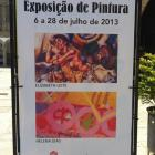 Paços do Concelho de Viana do Castelo_2013